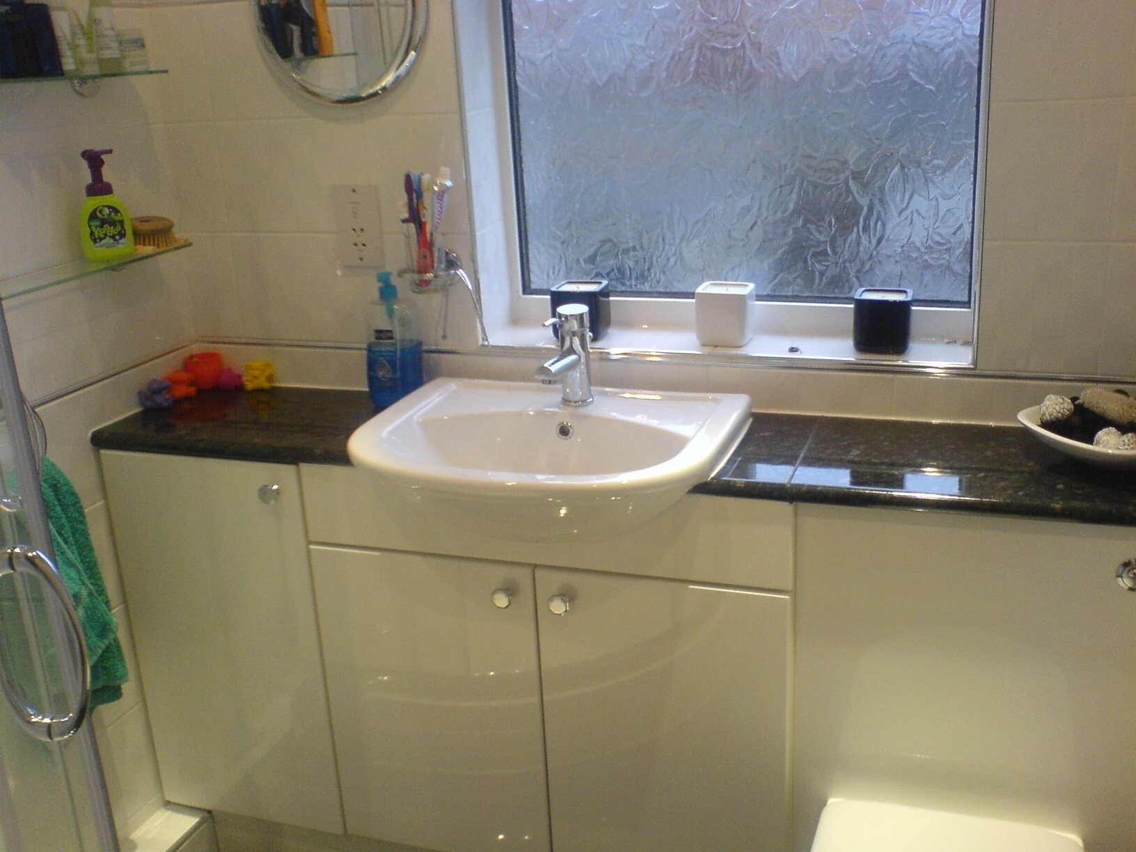 Coventry kitchens and bathrooms - Kitchen And Bathroom Fitting Services